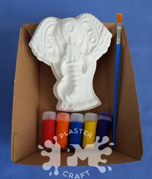 Mandala Elephant Small Gift Pack