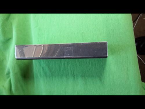 Meteorite - from Campo Del Cielo - 40 grams