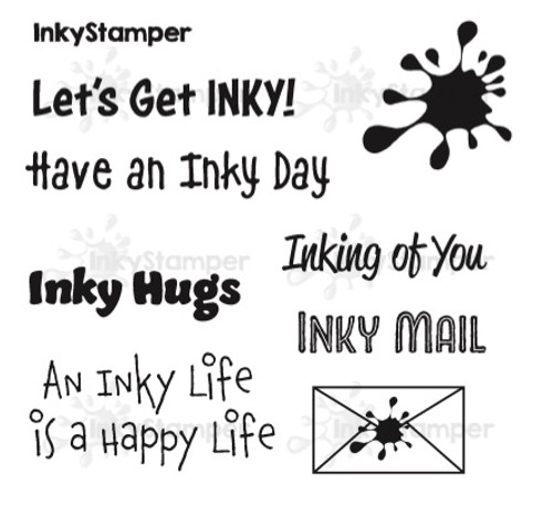 InkyGreetings