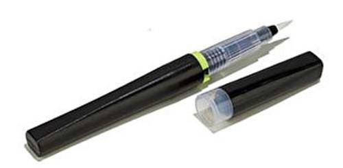 Spectrum Noir Sparkle Pen