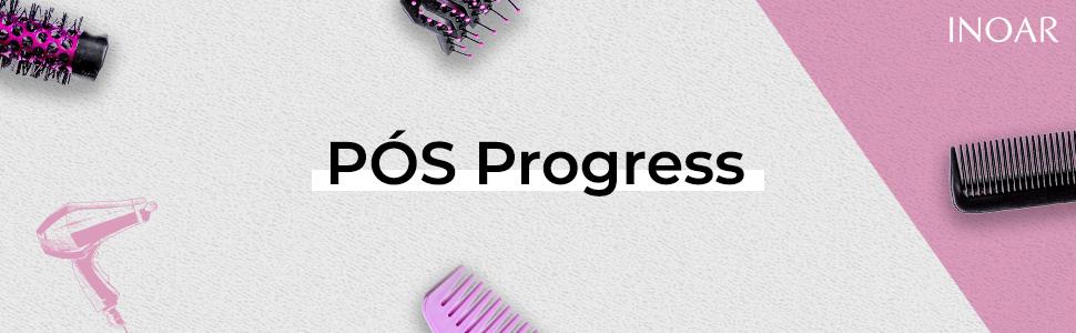 pos-progress-banner.jpg