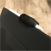 SOBA Comfort Grip for 1st and 2nd Gen Apple Pencil