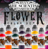 Ryan Smith's Flower Set - World Famous