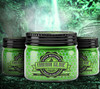 Steve Butcher's Mamba Glide Tattoo Glide Aftercare - Mamba Mini - 1/2oz - BUY 25 OR MORE FOR CASE PRICING
