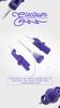Electrum Premium PMU Membrane Cartridge Needles