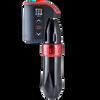 FK Irons LightningBolt Battery Pack — Single Pack