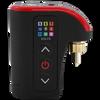 FK Irons LightningBolt Battery Pack — Double Pack