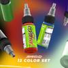 Electrum Ink - 12 Color Simple Set