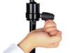ELECTRUM PREMIUM ARM LEG REST