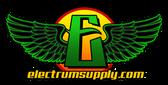 Electrum Supply