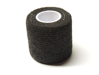 Sensi Wrap Grip Tape ROLL