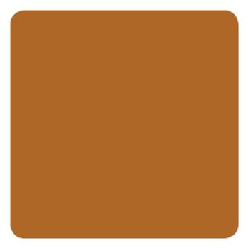 SEASONAL SPECTRUM  LONGHORN BROWN - ETERNAL