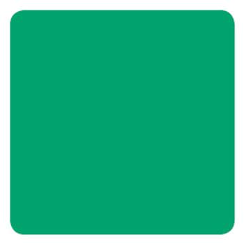 SEASONAL SPECTRUM CORAL GREEN - ETERNAL