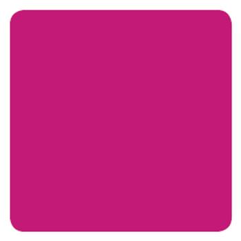 SEASONAL SPECTRUM VIVID PINK - ETERNAL