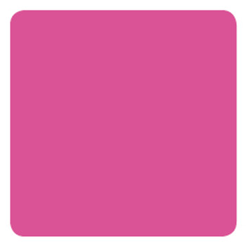SEASONAL SPECTRUM FLAMINGO PINK - ETERNAL