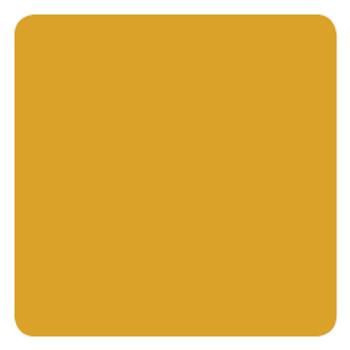 SEASONAL SPECTRUM HARVEST GOLD - ETERNAL