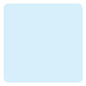 SEASONAL SPECTRUM SNOWFLAKE - ETERNAL