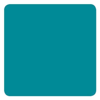 REMBER SOUTHWEST BLUE - ETERNAL