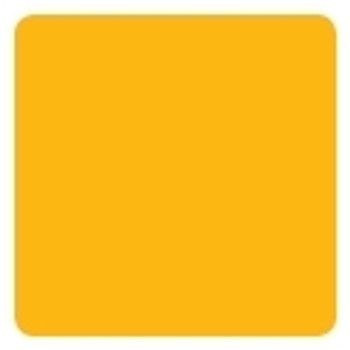 MYKE CHAMBERS YELLOW STONE - ETERNAL