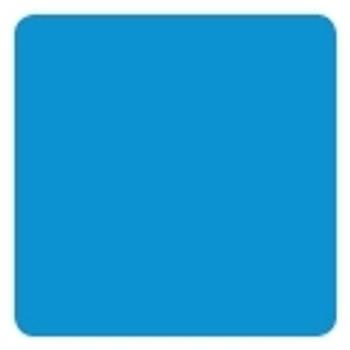 MYKE CHAMBERS BLUE RIBBON - ETERNAL