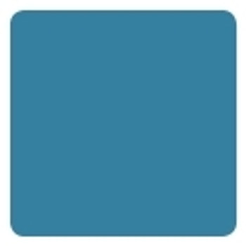MYKE CHAMBERS BLUE RIDGE - ETERNAL
