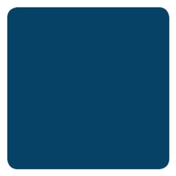 MUTED EARTH TONE SLATE BLUE - ETERNAL