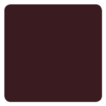 MUTED EARTH TONE OLD ORCHID - ETERNAL