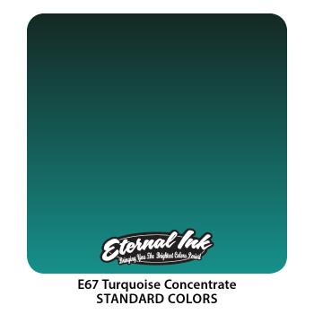 ETERNAL - TURQUOISE CONCENTRATE