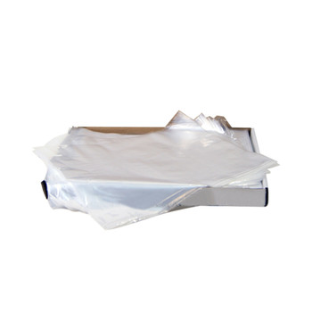 """Tray Sleeves - Large 11 5/8"""" x 16"""""""