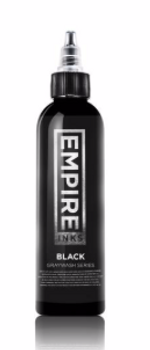 Empire Ink - Classic Black
