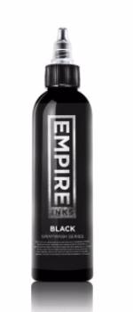 Empire Ink - Classic Black