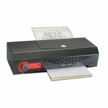 Panenka Thermal Imager 1350 Watt