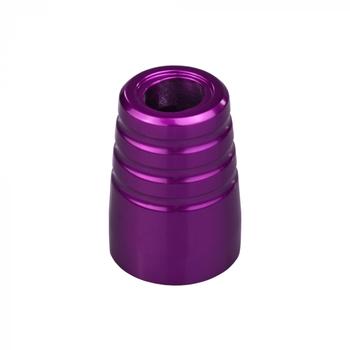 Cheyenne Hawk Pen Tattoo Machine - Purple