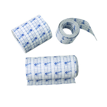 View Guard Transparent Dressing Roll - 2 Sizes!