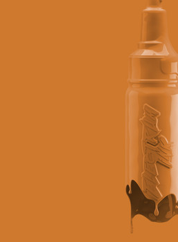 Electrum Ink - Dune