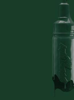 Electrum Ink - Dark Leaf