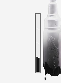 Electrum Ink - Gray Wash Light