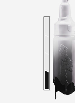 Electrum Ink - Gray Wash Light 1