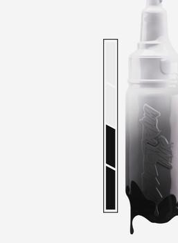 Electrum Ink - Gray Wash Medium 2