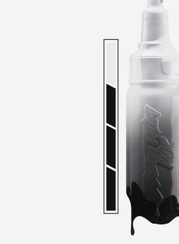 Electrum Ink - Gray Wash Dark 3
