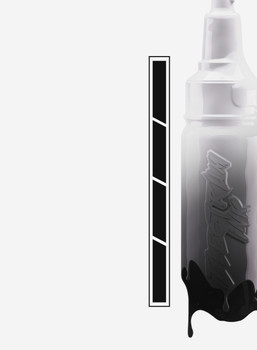 Electrum Ink - Gray Wash Darkest 4