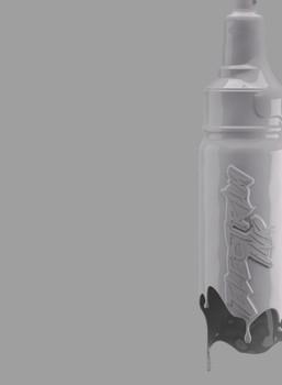 Electrum Ink - Opaque 3