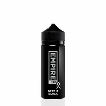 Empire- Beat It Black