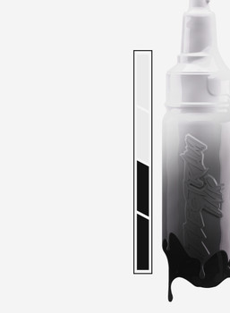 Electrum Ink - 4 Stage Gray Wash Set