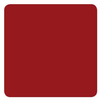 DARK RED - ETERNAL