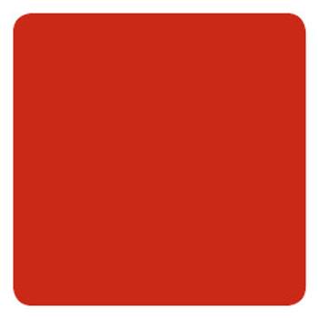 LIGHT RED - ETERNAL