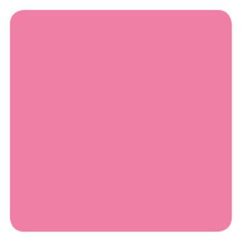 PINK - ETERNAL