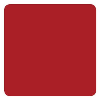LIPSTICK RED - ETERNAL
