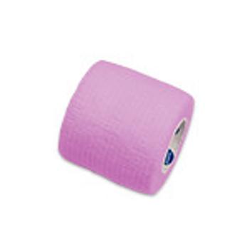 "Sensi Wrap Grip Tape (2"" x 5 Yards) 36 count"
