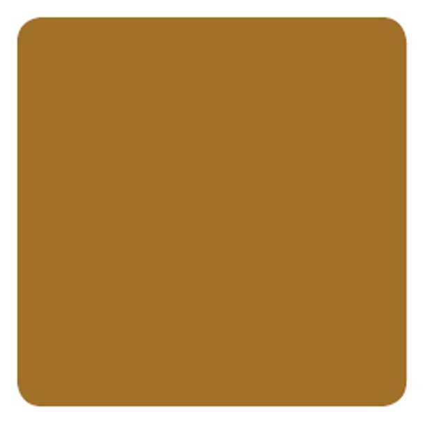 SEASONAL SPECTRUM OLD GOLD - ETERNAL